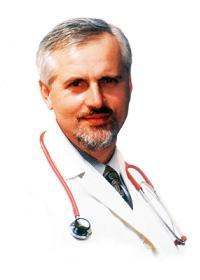 dr Leszek Marek Krześniak